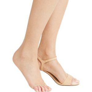 Shelina toeless tight