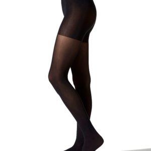 Shap. Panty TI 50 den Black