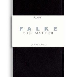 Pure Matt 50 LE 3/4