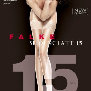 Seidenglatt stockings