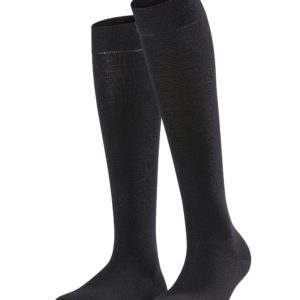 Softmerino KH black