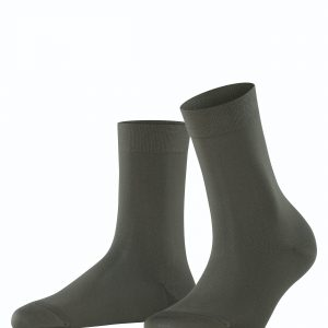 Cotton touch Ankl military 3