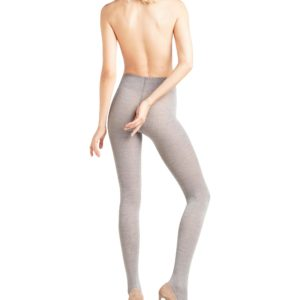 Softmerino tight