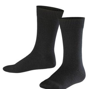 Comfort wool black 3