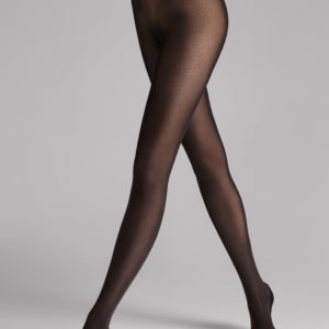 Fatal 50 tights black