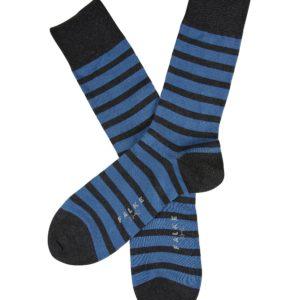 Even stripe SO
