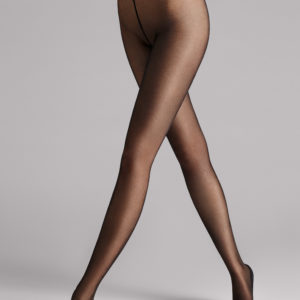 Perfectly 30 den tights