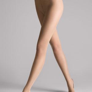 Individual 20 tights