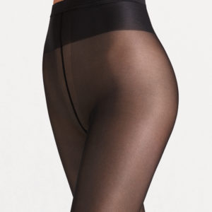 Sheer 15 den tights