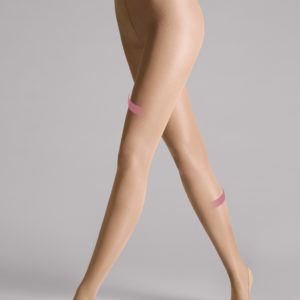 Synergy 40 leg support tights
