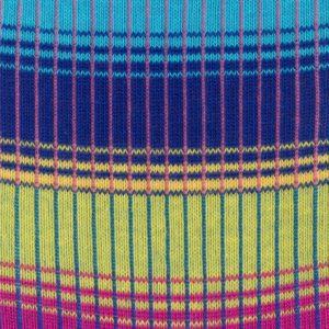 Rainbow stripe SO