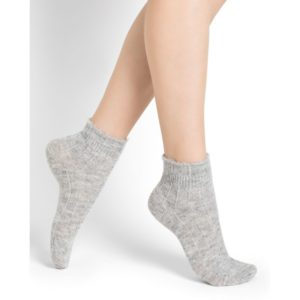 Cocoon alpaca mini sox