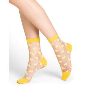 Lemon ankle SO
