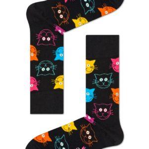 Cat SO black multi