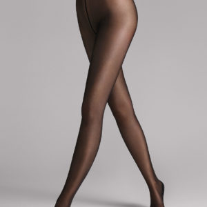Neon 40 den tights