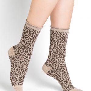 Leopard SO beige 3