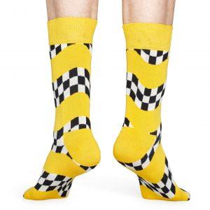 Race SO yellow/multi