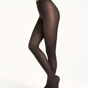 Velvet de luxe 66 comfort tights