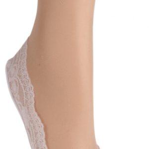 Calvin Klein Victoria lace liner
