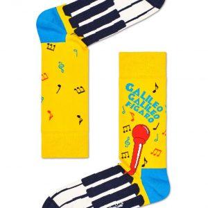 Queen Bohemian Rhapsody socks