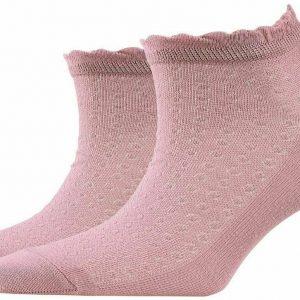 Burlington Montrose SN pink