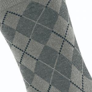 Burlington Carrington SO light grey
