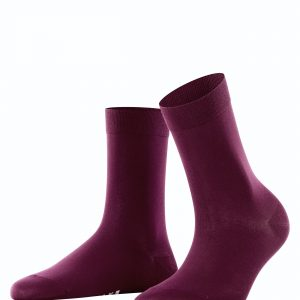 Cotton touch Ankl Barolo 3