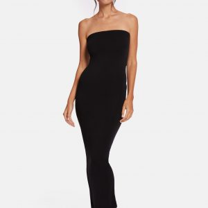 Wolford Fatal dress black
