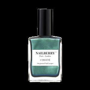 Nailberry – Naglalakk Glamazon