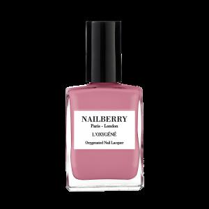 Nailberry – Naglalakk Kindness