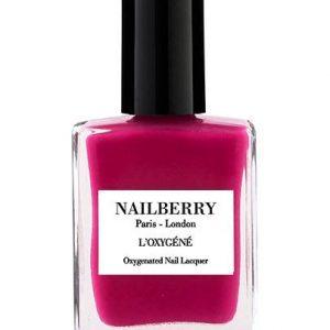 Nailberry – Naglalakk Fuchsia in Love
