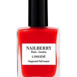 Nailberry – Naglalakk Joyful