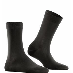 Cotton touch Ankl Anthracite 3