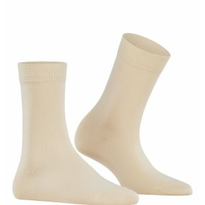 Cotton touch Ankl Cream 3